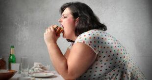 obesità cause