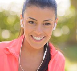 sport-e-benessere