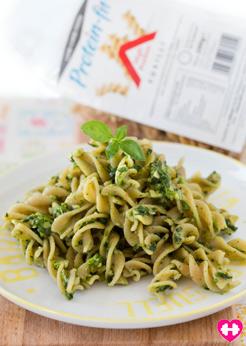 pasta--low-carb