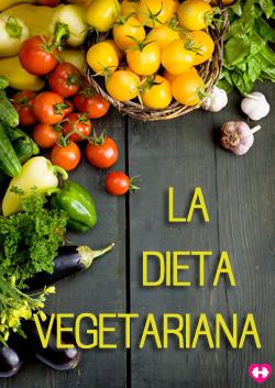 Ricetta Vegetariana Dieta.Dieta Vegetariana Menu Settimanale Ricette Rischi E Benefici Per La Salute Vivere Meglio