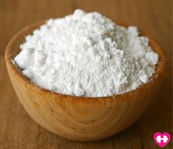 Cloruro di Magnesio: Proprietà, Benefici e..