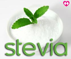 stevia controindicazioni