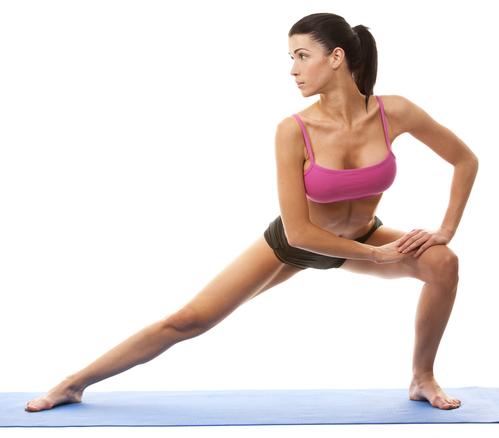 Come Dimagrire Le Gambe Con Gli Esercizi Per Le Gambe Vivere Meglio
