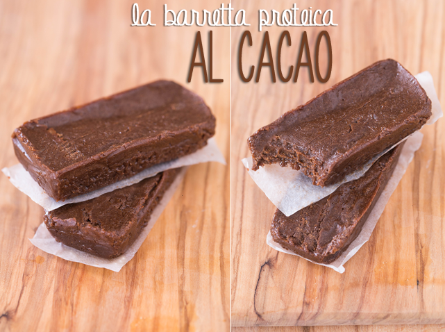 barretta-proteica-cacao