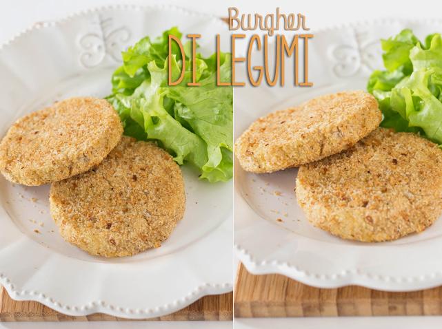 burger-di-legumi