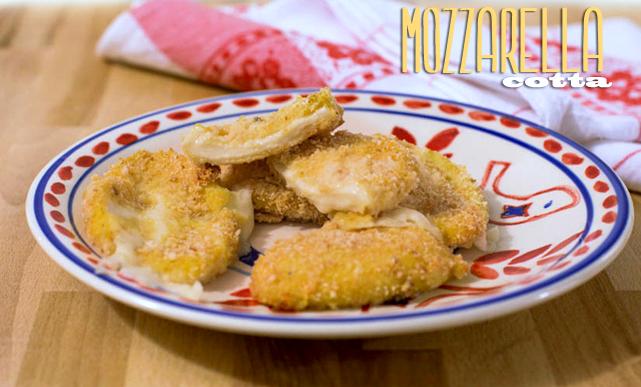 1.mozzarella-cotta