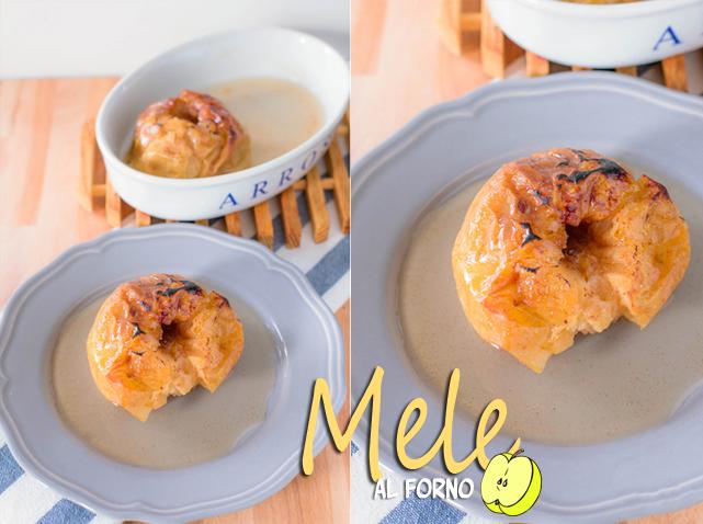 mele-al-forno