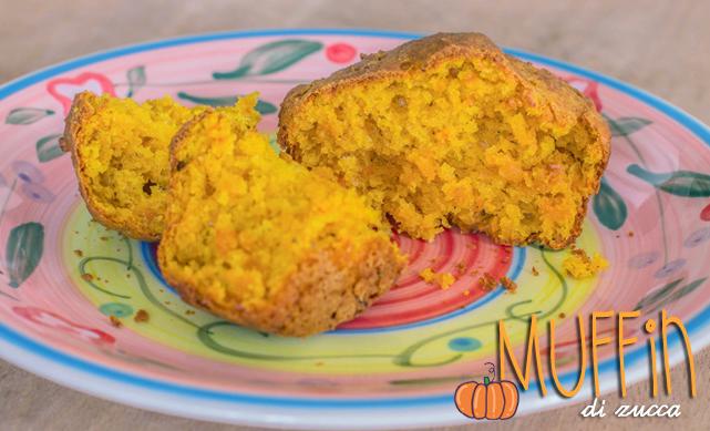 muffin-alla-zucca