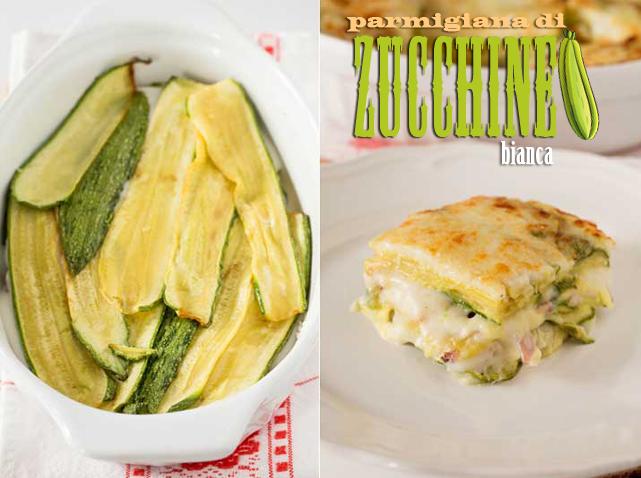 parmigiana-bianca-di-zucchine