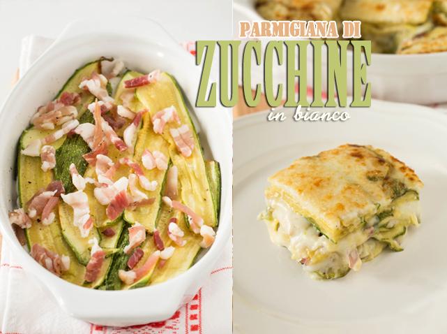 parmigiana-di-zucchine-in-bianco