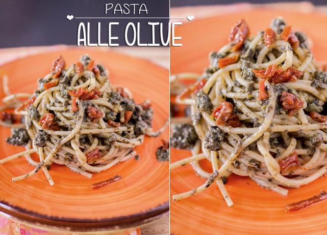 pasta-alle-olive