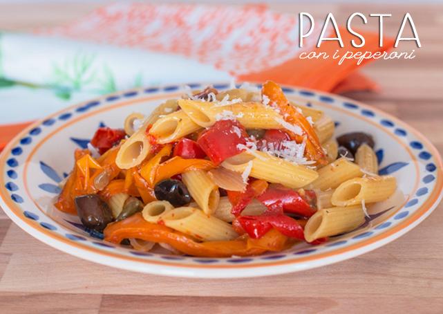 pasta-con-i-peperoni