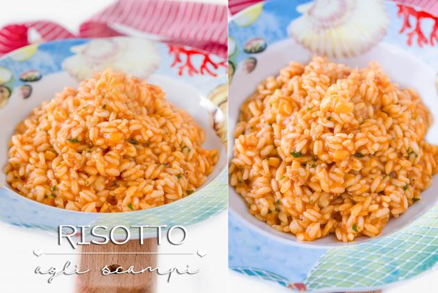 risotto-agli-scampi