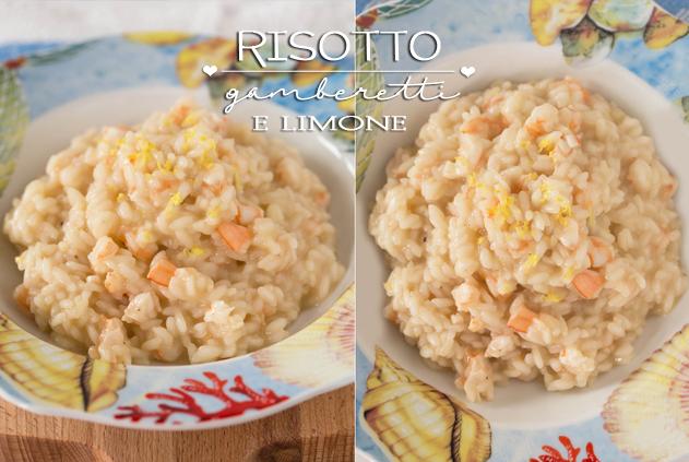 risotto-gamberetti-e-limone