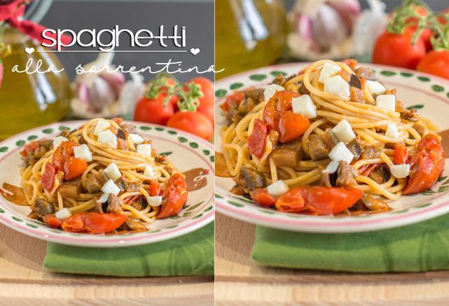 spaghetti-alla-sorrentina