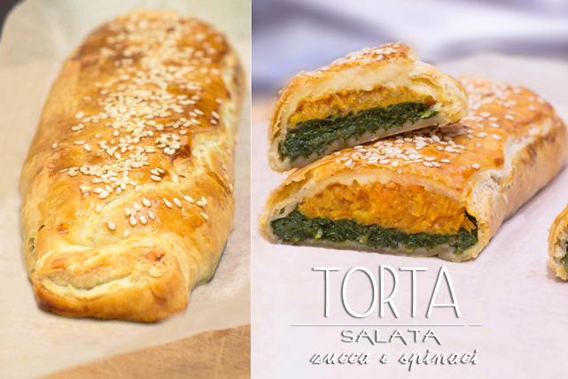 torta-salata-zucca-e-spinaci