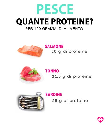 pesce-proteine