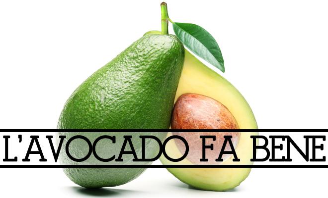 benefici-avocado-dieta