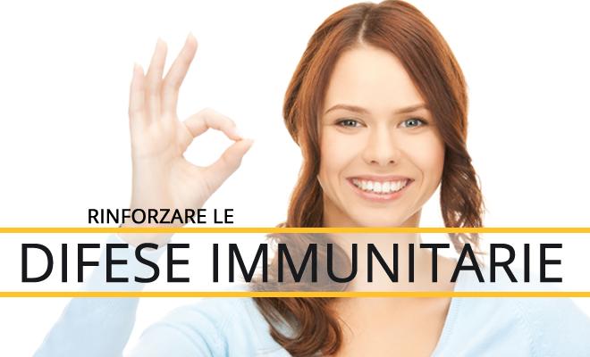 rinforzare-difese-immunitarie