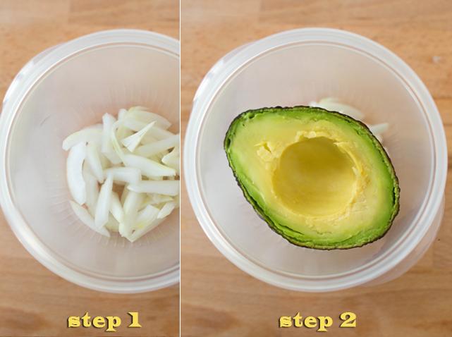 conservare-avocado