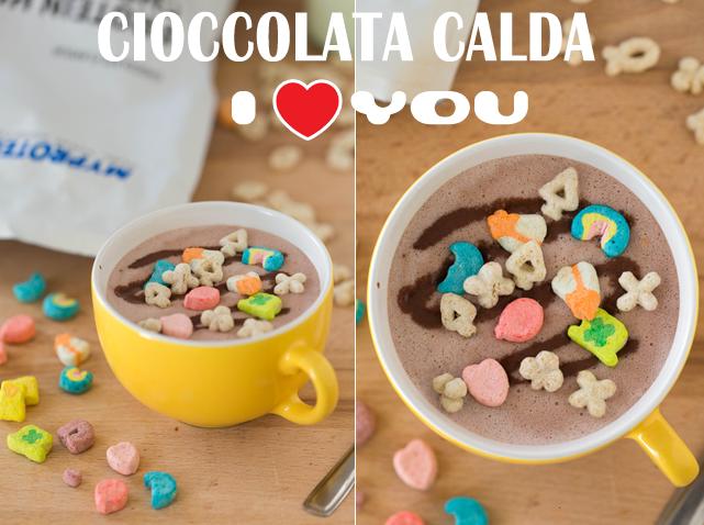 cioccolata-calda-ipocalorica