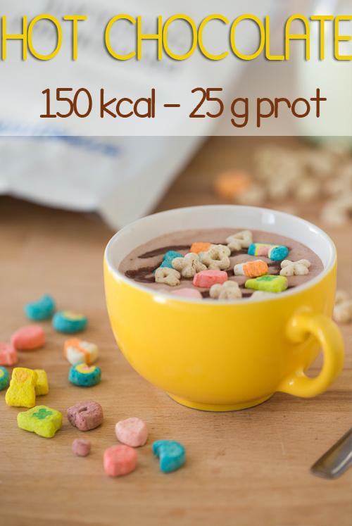 cioccolata-calda-proteica