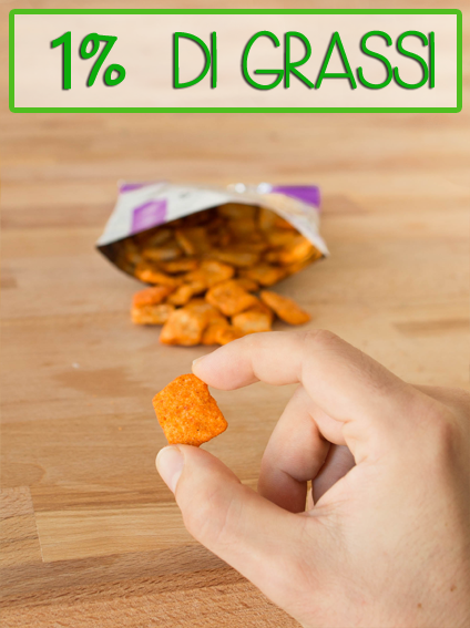 chips-lifght
