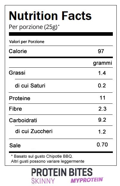valori-nutrizionali-patatine-magre