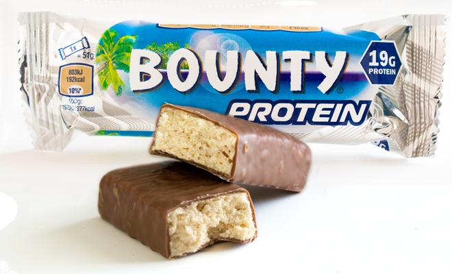 barretta-bounty-gusto-buona
