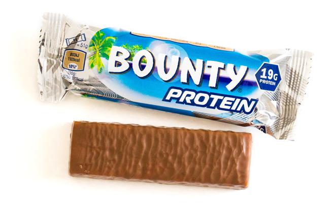 barrette-proteine-pochi-grassi