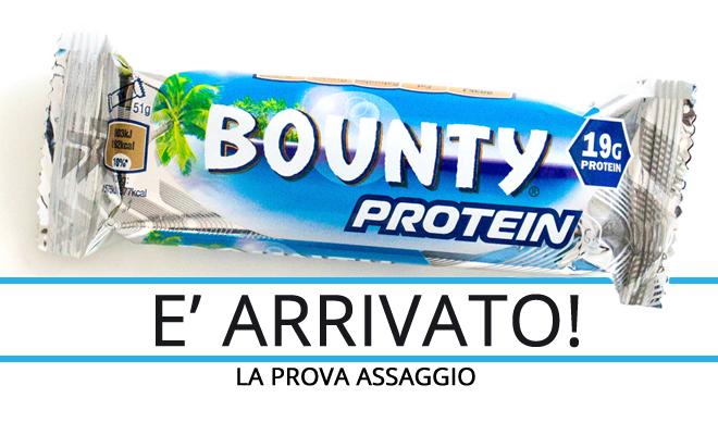 bountyproteinbar
