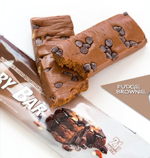 Fudge-Brownie-1