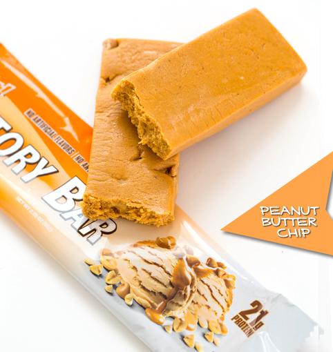 Peanut-Butter-Chip