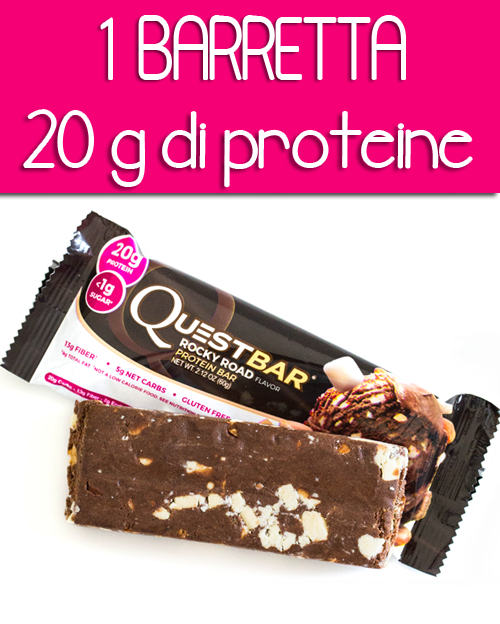 QUEST-ROCKY-ROAD
