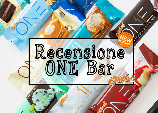 recensione-one-bar