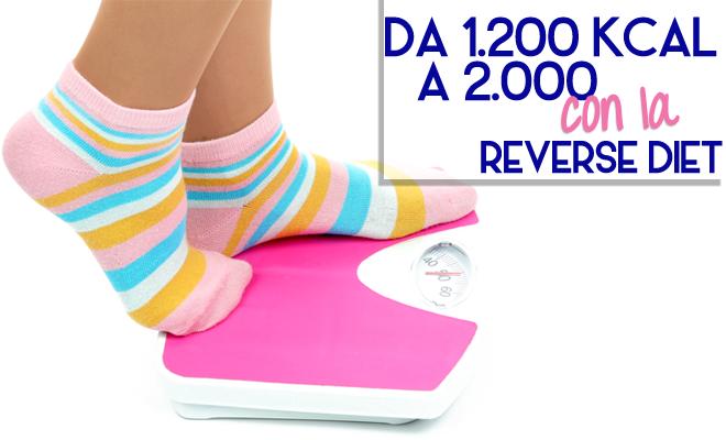 reverse-diet-come-funziona