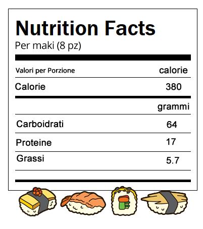 valori-nutrizionali-sushi