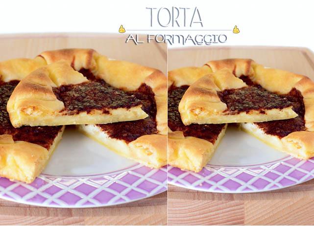 torta-al-formaggio