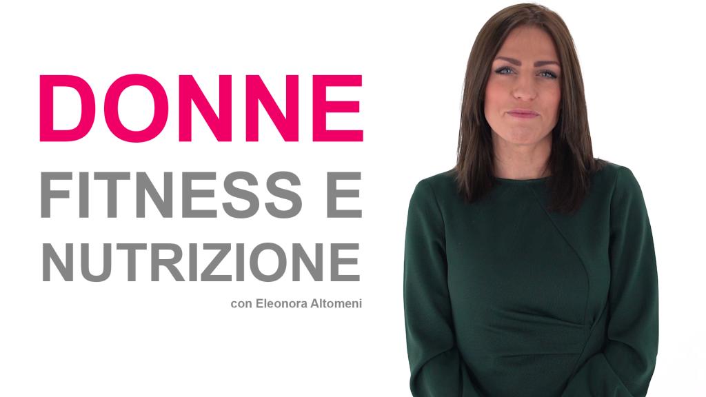 INTERVISTA-ELEONORA