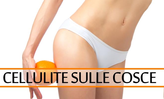 eliminare-cellulite-coscE